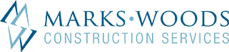 Marks-Woods-Construction-logo